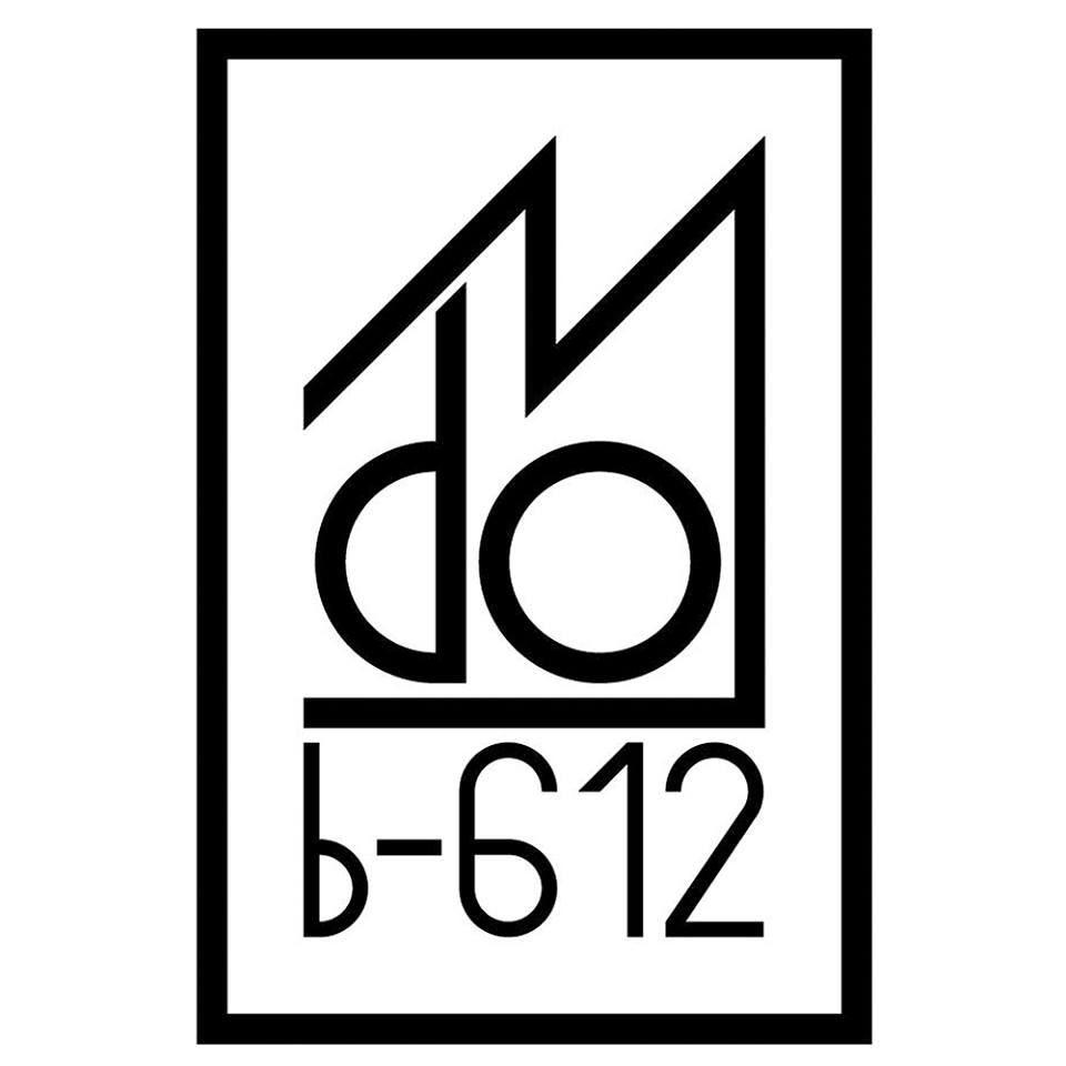 dom 7